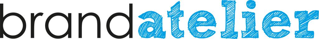 brandatelier logo