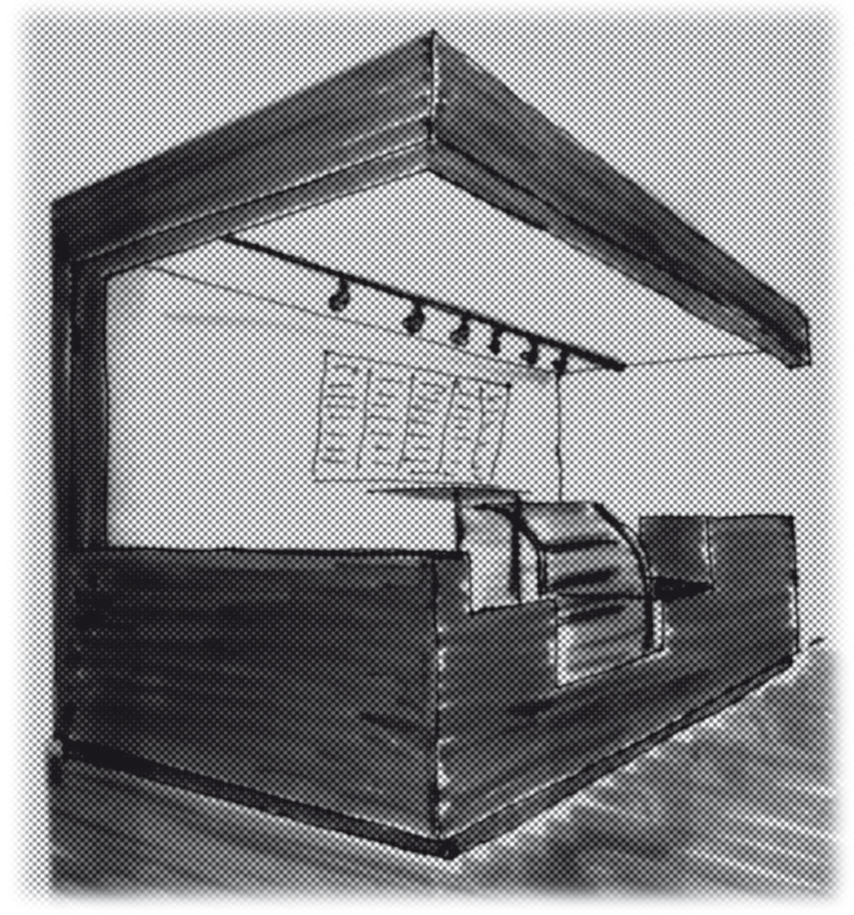 neues zentrum box2