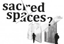 sacred spaces?